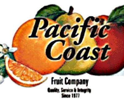 Photo: http://go.usa.gov/rEKF 09/01/2012 09:19 AM EDT Pacific Coast Fruit Company, Portland, Oregon is voluntarily recalling multiple types of fresh cut processed items based on the potential contamination of Salmonella Braenderup, an organism which can cause serious and sometimes life-threatening for infants, older people, pregnant woman and people with weakened immune systems. The most common symptoms of Salmonella are diarrhea, abdominal cramps and fever, which develop within eight to 72 hours of eating contaminated food.  Recalled Product Photos Are Also Available on FDA's Flickr Photostream. http://www.flickr.com/photos/fdaphotos/sets/72157624901041809/