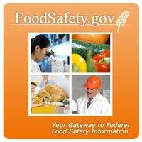 FoodSafety.gov - Washington, DC