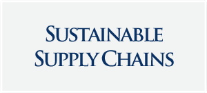 Sustainable Supply Chain