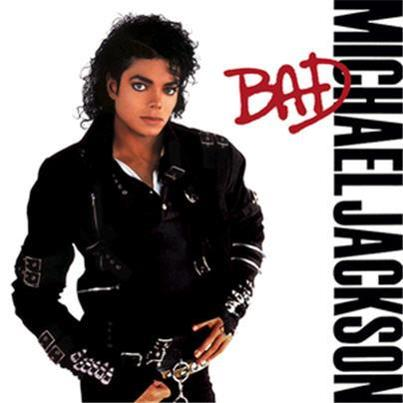 Photo: Two days from now marks the 25th Anniversary the release of Michael Jackson's album 'Bad'. Perhaps he would be celebrating that milestone along with his 54th birthday today, had he not died of a prescription drug overdose in 2009. Adults in middle-age have the highest rates of abuse (http://www.cdc.gov/vitalsigns/painkilleroverdoses/),however, prescription drug abuse is a serious problem for all age groups. In 2010, 1 in 9 youth aged 12-25 abused prescription drugs (http://www.drugabuse.gov/related-topics/trends-statistics/infographics/prescription-drug-abuse-young-people-risk), and 414,000 seniors over the age of 65 did as well (http://www.nih.gov/news/health/jun2012/nia-06.htm) Test your knowledge  of the prescription and illicit drug abuse by taking one of the quizzes in NIHSeniorHealth: http://nihseniorhealth.gov/drugabuse/quizzes.html