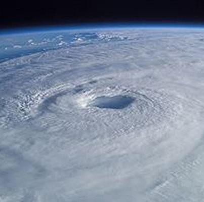 Photo: Hurricane Isaac is currently in the Gulf of Mexico, heading toward the US mainland. This new resource page from the US Department of Health and Human Services provides a wealth of Isaac-related info, state and federal: http://www.phe.gov/emergency/events/Pages/hurricane-isaac-2012.aspx.