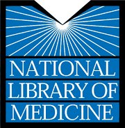 National Library of Medicine (NLM) - Bethesda, MD