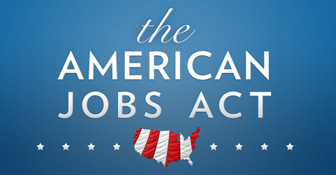 American Jobs Act