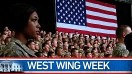 West Wing Week: 09/07/12 or