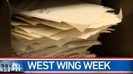 West Wing Week: 8/31/12 or,