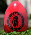 keepsake egg