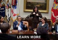 White House Fellows