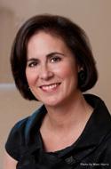 Cindy S. Moelis
