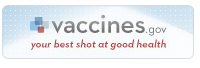 Vaccines.gov your best shot at good health