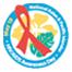 National Asian & Pacific Islander HIV/Awareness Day.  May 19.