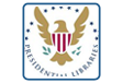 National Archives Presidential Libraries