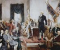Link to webpage about commemorating Constitution Day