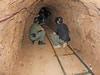 Otay Mesa Drug Tunnel