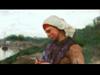 French Repatriation video