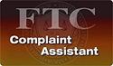 FTC Complaint