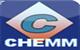 Chemical Hazards Emergency Medical Management