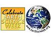 Celebrate Earth Science Week