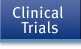 Clinical Trials button