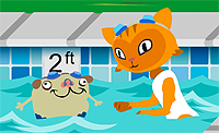 Splish and Splash image