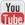 A visitarnos en Youtube