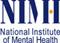 NIMH logo