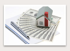 If you need help paying your rent, learn about assistance programs in your state.