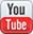 USPHS YouTube