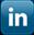 USPHS LinkedIn