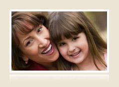 Reciba información sobre cánceres ginecológicos