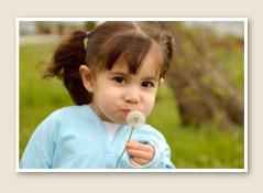 Reciba información del EPA sobre el asma