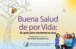 lifetime of good health (spanish) thumbnail