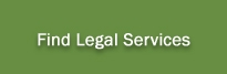 Find Legal Services