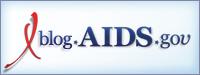 blog.aids.gov