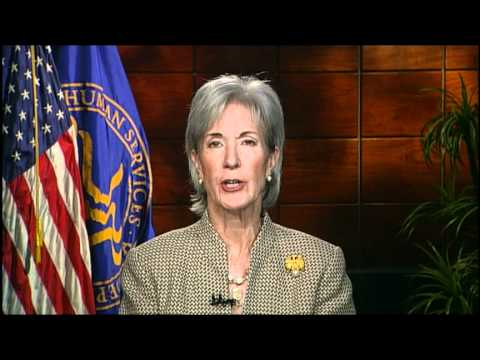 HHS Secretary Kathleen Sebelius reminds everyone to get the flu shot, to protect themselves and their loved ones. Use the Flu Vaccine Finder to find a location near you to get your flu shot. Learn more at: http://www.flu.gov