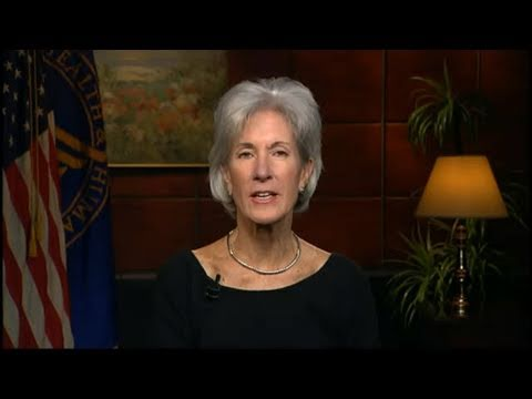 Image: The health care law is strengthening Medicare in 2011. Watch a video to learn more.