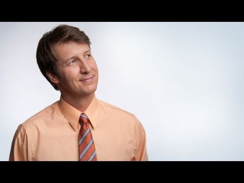 Image: Large Businesses have more affordable options for health coverage. Watch a video to learn more.