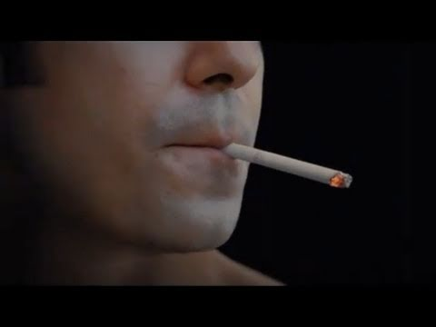 Heart Stopper: How Tobacco Smoke Can lead to a Heart Attack – Even Death