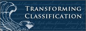 Transforming Classification
