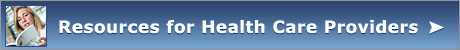 Resources for Health Care Providers