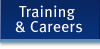 Training and Careers button
