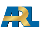 Army Research Laboratory (ARL) logo