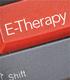 Providing E-Therapy