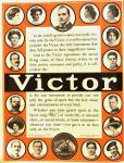 Victor Ads