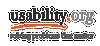 Usability.org