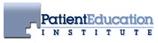 Patient Education Institute
