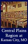NARA Central Plains Region at Kansas City, MO