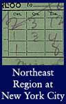 NARA Northeast Region at New York City