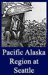 Pacific Alaska Region at Seattle
