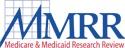 MMRR Logo