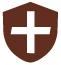 Icon: Health insurers